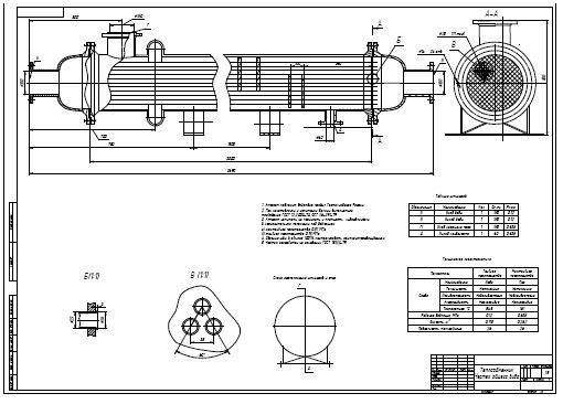 Отраслевой стандарт на теплообменники теплообменник swep каталог
