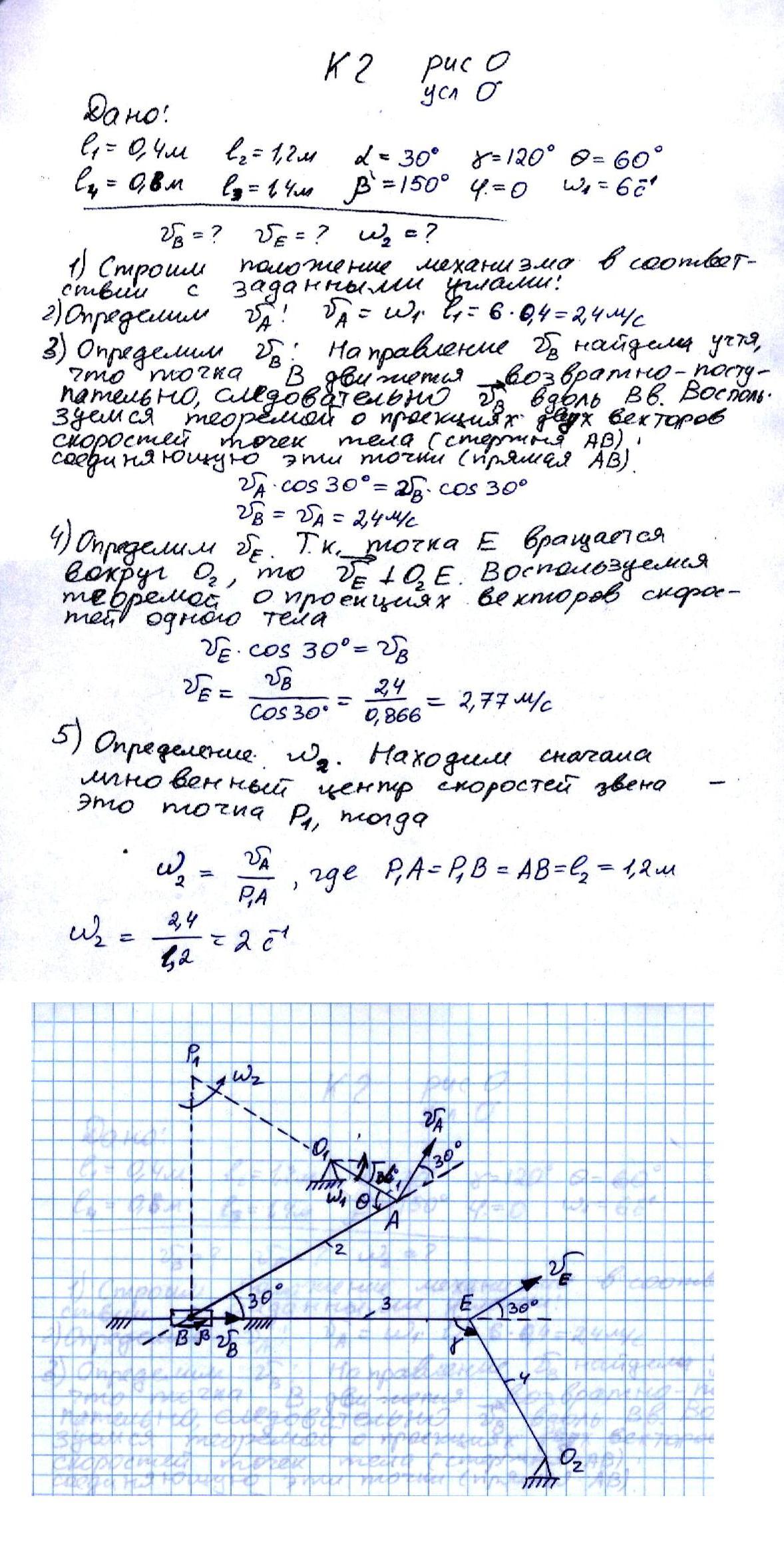 Технические издания  Скачать книги в форматах txt fb2
